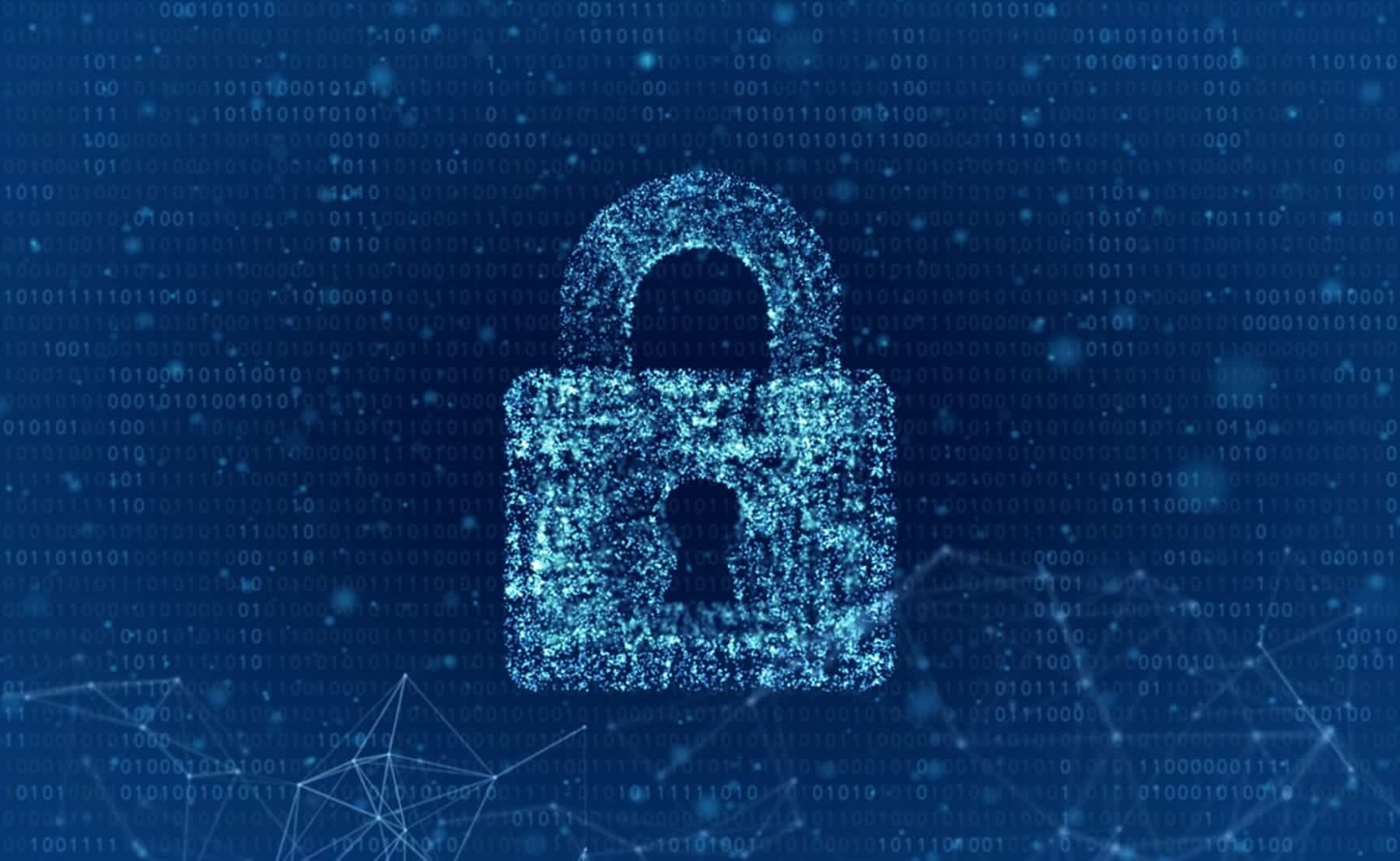 Keep your sites and the internet secure by using SSL certificates