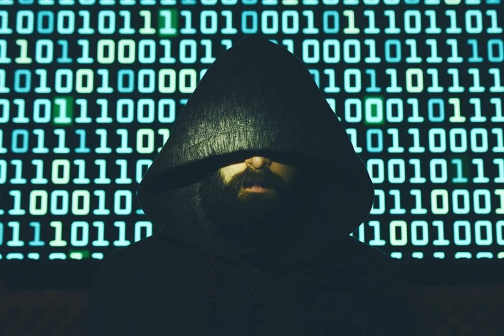 How to check if your Citrix Netscaler has been compromised by attackers 1
