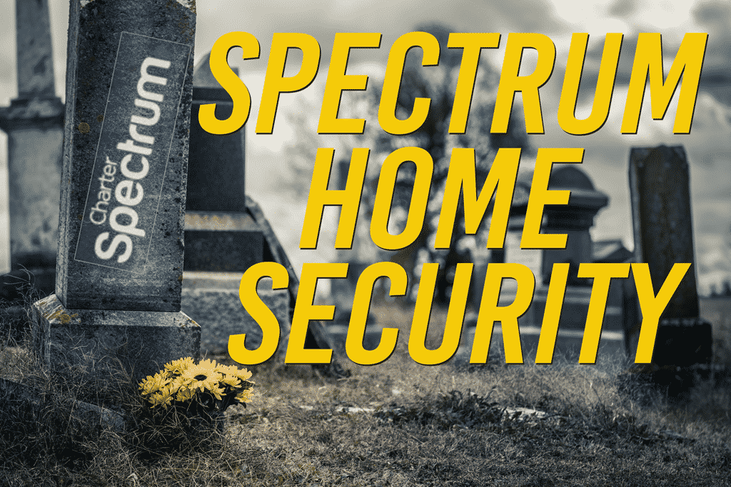 Charter Home Security shuts down its service 1