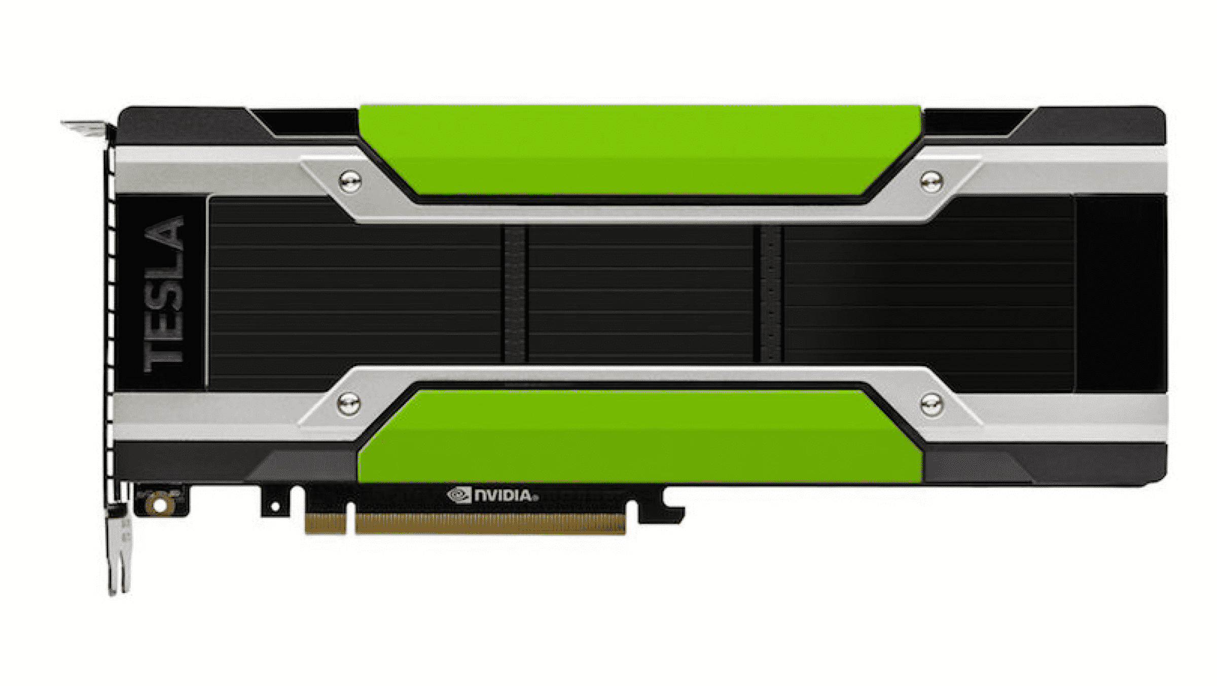 Updating and installing NVIDIA GPU drivers on VMware vSphere 1
